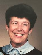Teresa Reilly