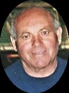 John Discenza