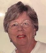 MaryEllyn  Stickley (Lenmark)