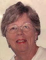 MaryEllyn Stickley