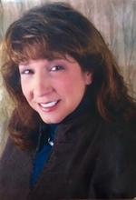 Annette Griffin Mikan