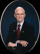 Herbert Northrop