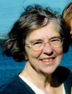 Evelyn Preli