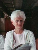 Audrey Coleman