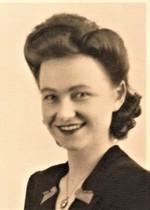 Helen  Baskiewicz (Lezon)