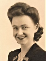Helen Baskiewicz