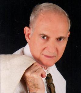 Joseph Rossignol