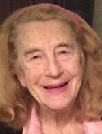 Maria Brodowicz