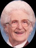 Doris Bartlett