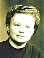 Olga Chimchak
