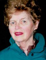 Mary Cardillicchio