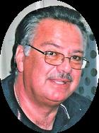 John Wadding