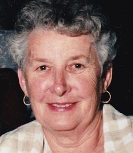 Muriel Clement