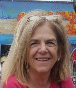 Bonnie Gherard