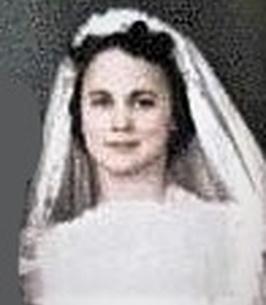 Ida Deslauriers