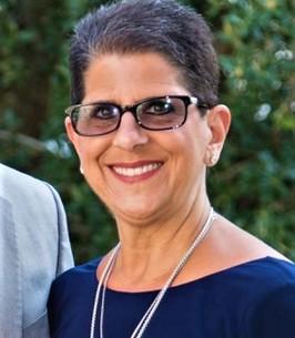 Patricia Pizzoferrato