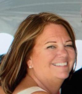 Elizabeth Sullivan Obituary - Wethersfield, CT   Farley